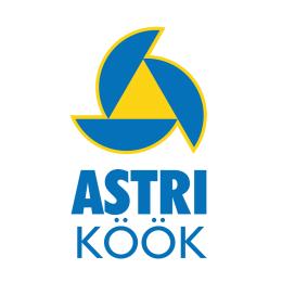 Astri Köök