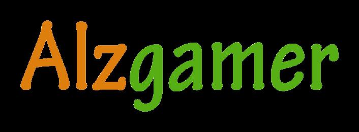 Alzgamer