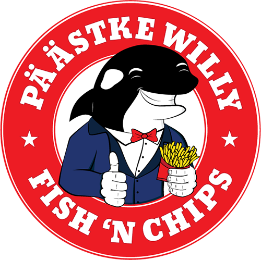 Päästke Willy