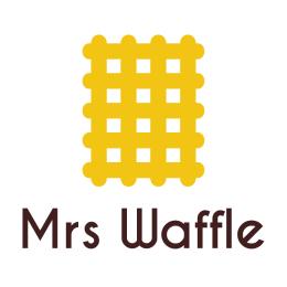 Mrs Waffle