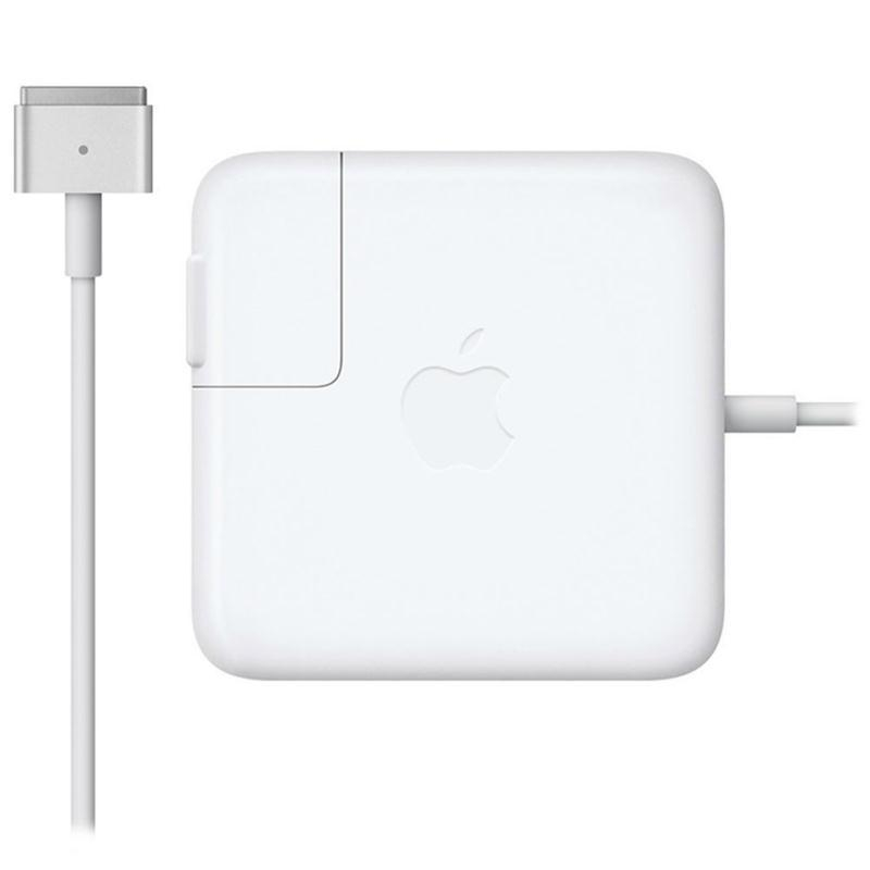 Vooluadapter MagSafe 2 MacBook Airile Apple (45 W) - Euronics