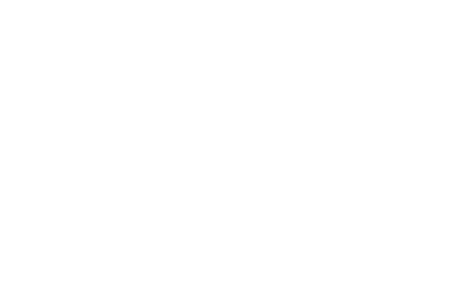 Aatrium Cafe