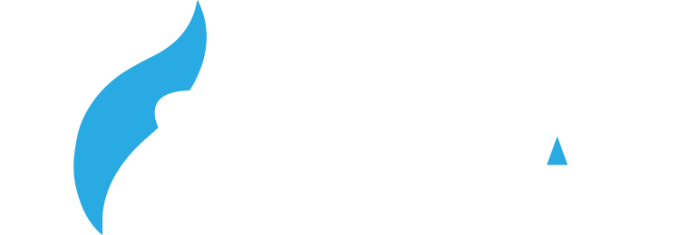 Spordiabi