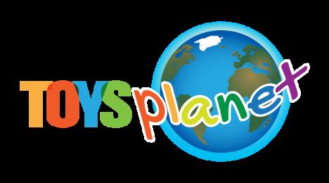 Toysplanet