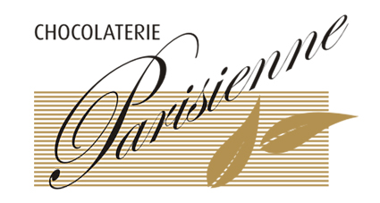 Chocolaterie Parisienne