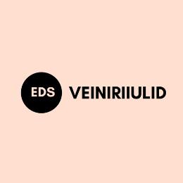 EDS Veiniriiulid