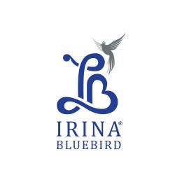 Irina Bluebird