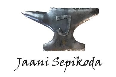 Jaani Sepikoda