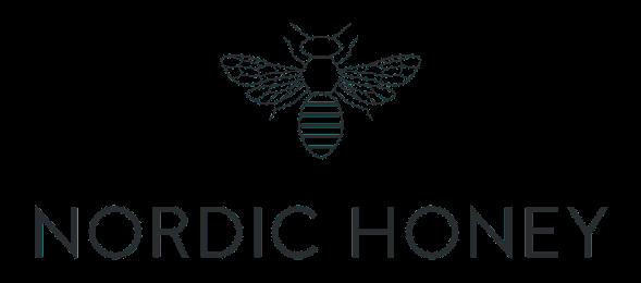 Nordic Honey