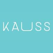 Kauss