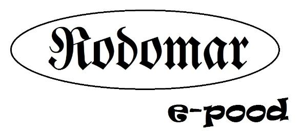 Rodomar