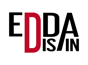 Edda Disain