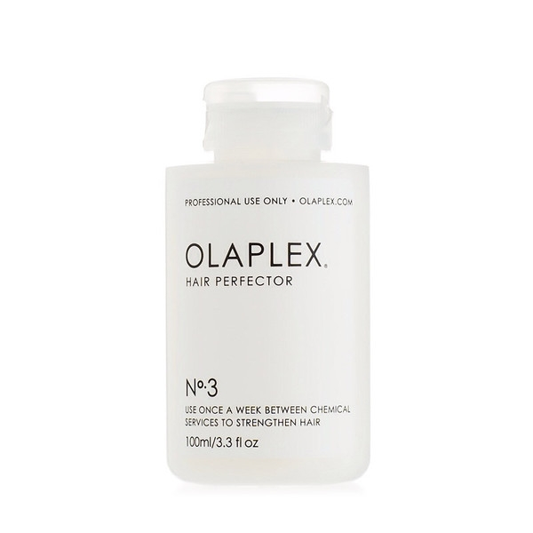 Olaplex N°3 Hair Perfector 100ml - Tropical Beauty salong