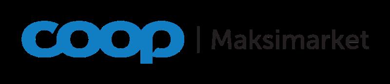 Maksimarket