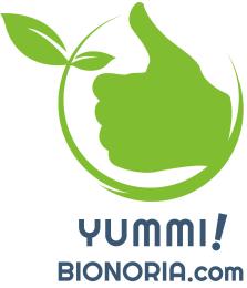 Yummikommid