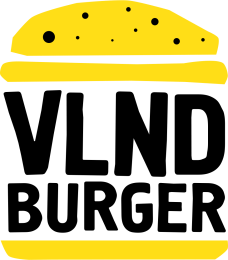 VLND Burger