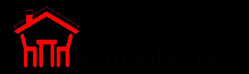 Kesk-Eesti Mööbel