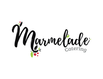 Marmelade Catering