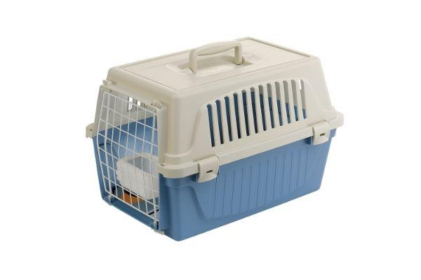 Ferplast transpordipuur Atlas 10 - PetCity