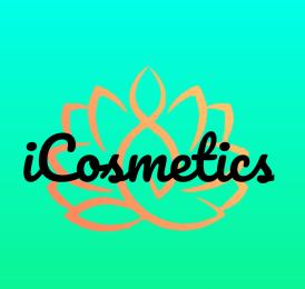 iCosmetics