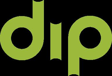 DIP joogikõrred