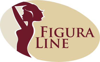 Figura Line Tartu