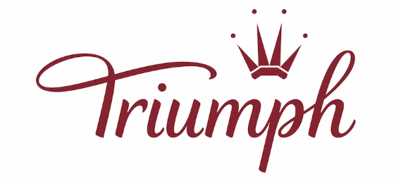 Triumph pesupood