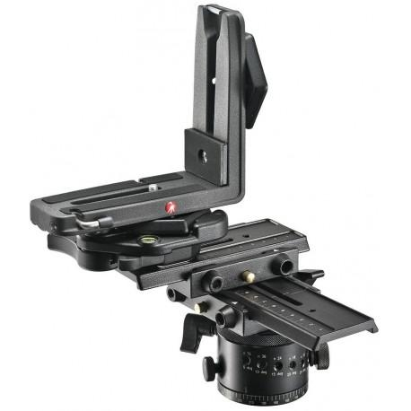 Manfrotto panoraampea MH057A5 - Photopoint