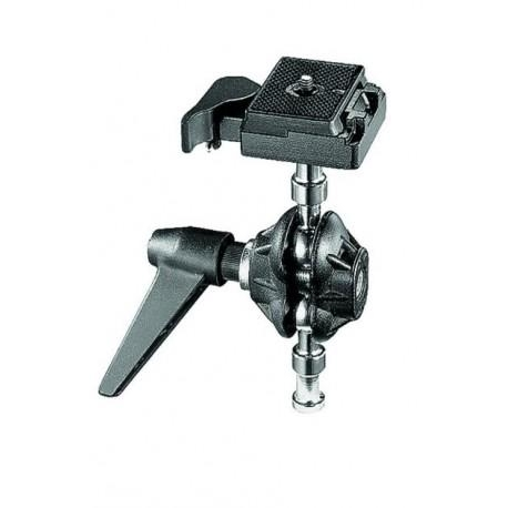 Manfrotto kuulpea 155 RC - Photopoint
