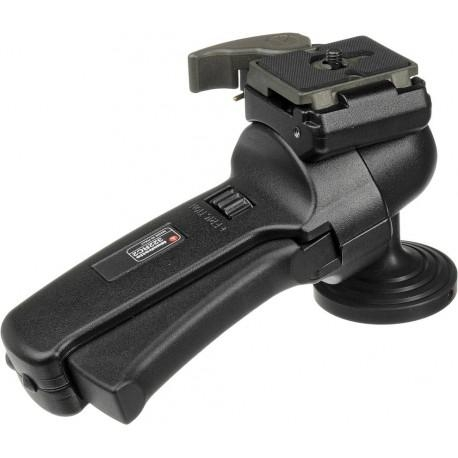 Manfrotto kuulpea 322RC2 Heavy Duty Grip - Photopoint