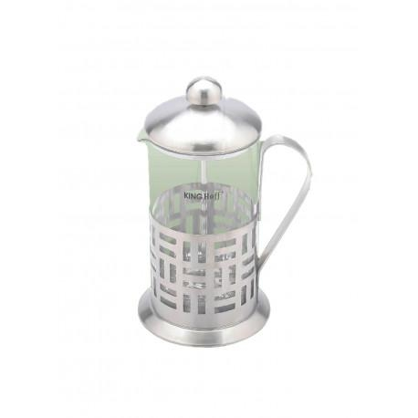 King Hoff french press 0.8L KH-4829 - Photopoint