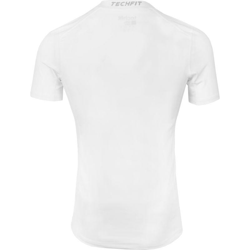 Laste treeningsärk adidas YB Techfit Base Tee Junior AK2824 - ON24 SPORT