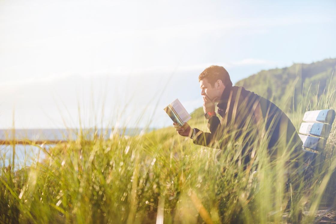 Viisid, kuidas mõtteid tuulutada