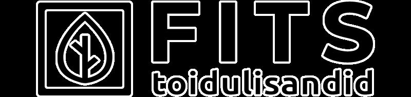 Toidulisandid FITS