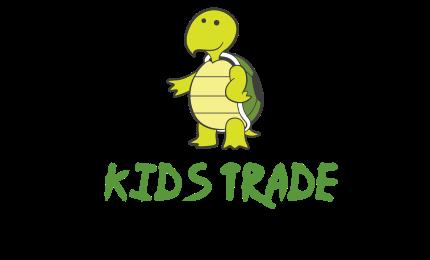 Kids Trade