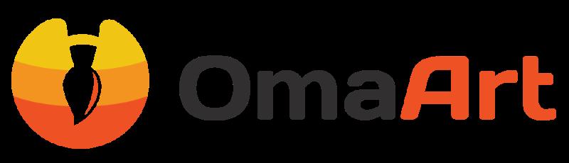 OmaArt