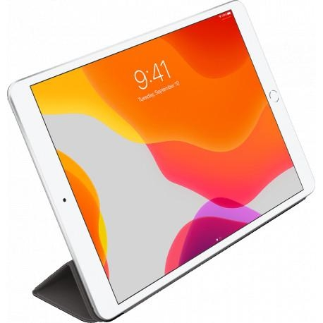 Apple Smart Cover iPad/iPad Air, must - Photopoint
