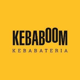 Kebaboom
