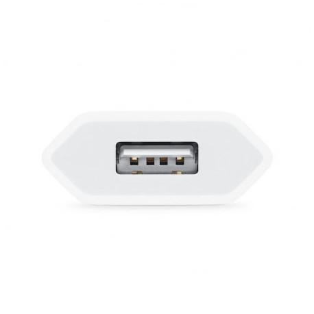 Apple USB vooluadapter 5W - Photopoint