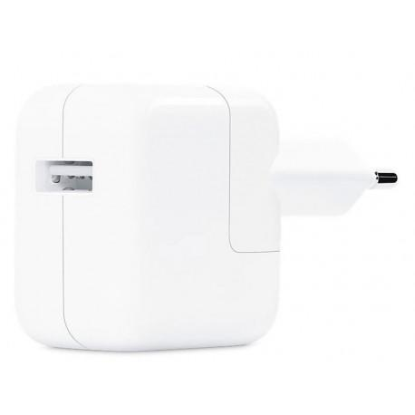 Apple USB vooluadapter 12W - Photopoint