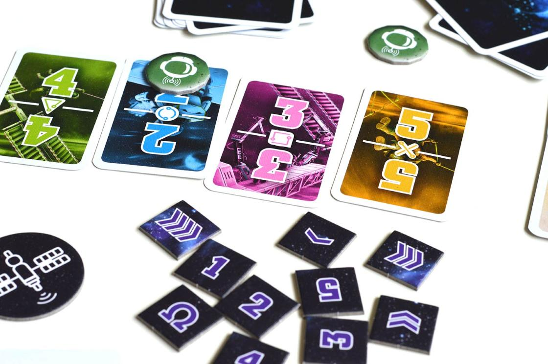Kingi mängurõõmu! - Brain Games