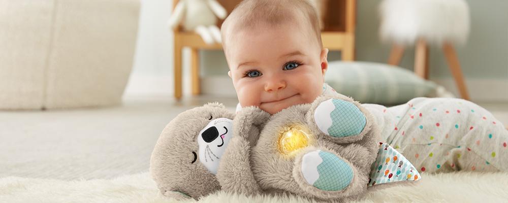 Põnevad kingiideed lastele - RIMONNE