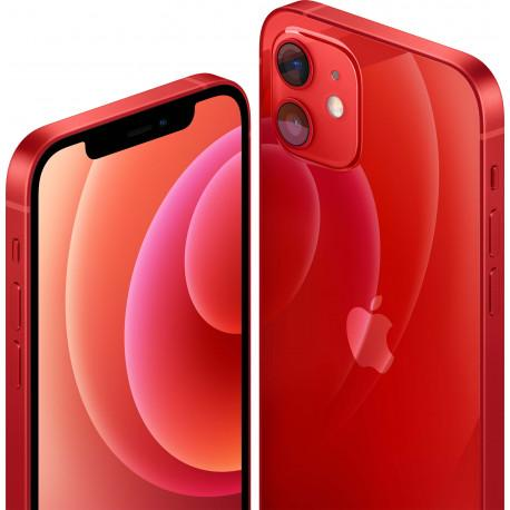 Apple iPhone 12 128GB (PRODUCT) RED - Photopoint