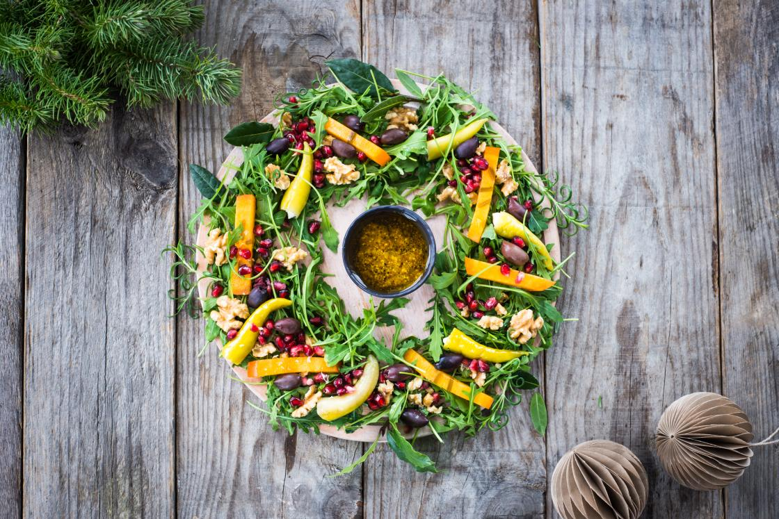 Salatipärg