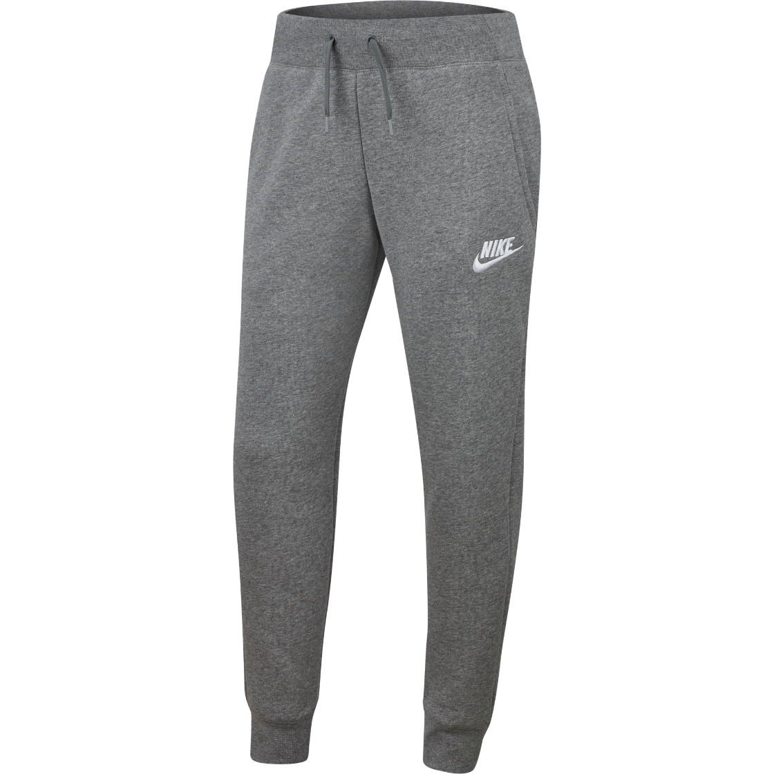 Dressipüksid Nike Girls NSW PE PANT hall - Popsport!