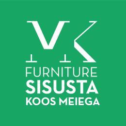 MK Furniture