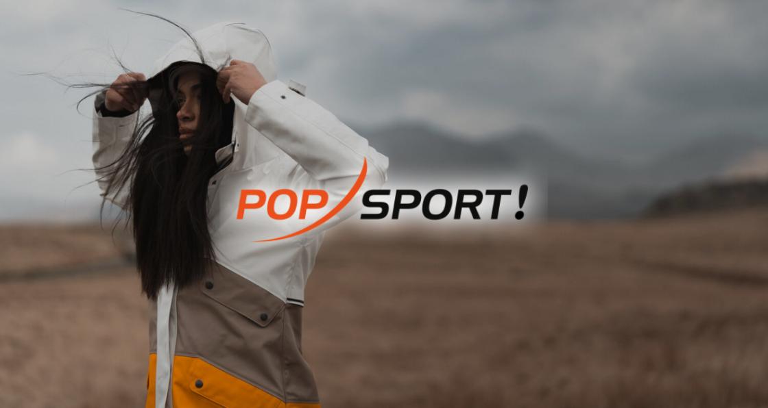 Spordikaubad kuni -37% - Popsport!